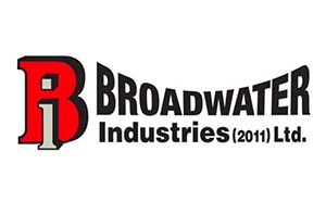 Broadwater Industries