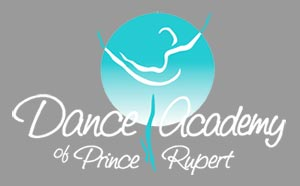 Dance Academy of Prince Rupert