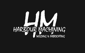 Harbour Machining