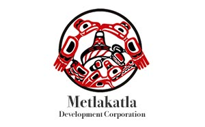 Metlakatla Development Corporation
