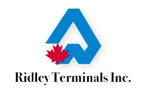 Ridley Terminals Inc.