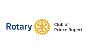 Rotary Club of Prince Rupert