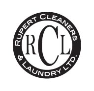 Rupert Cleaners